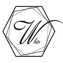 白水木婚禮佈置