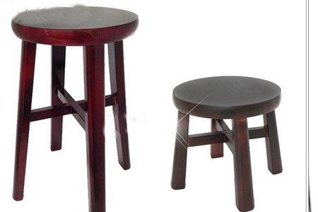 生子椅 + 高腳椅 * 子孫椅 富貴椅