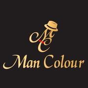 曼卡樂客製婚禮西服ManColour