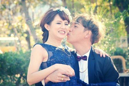 台東花蓮婚禮紀錄攝影