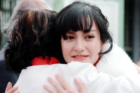 彥勝&娜子 婚禮紀錄