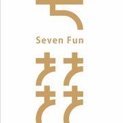 Seven Fun Music七囍樂團!