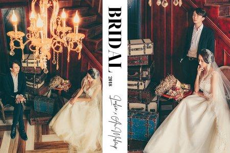 💛💛💛小資韓式輕婚紗💛💛💛