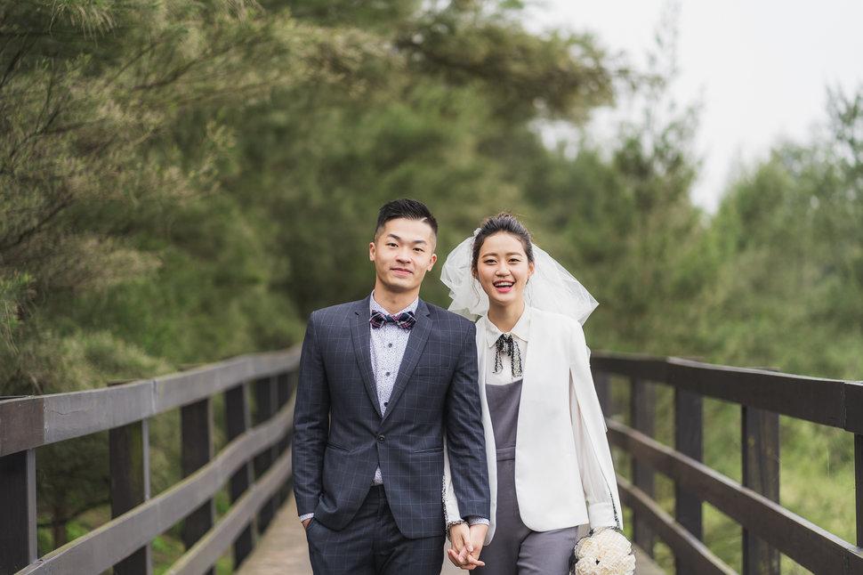 _DSC0585 - LOOKin《結婚吧》