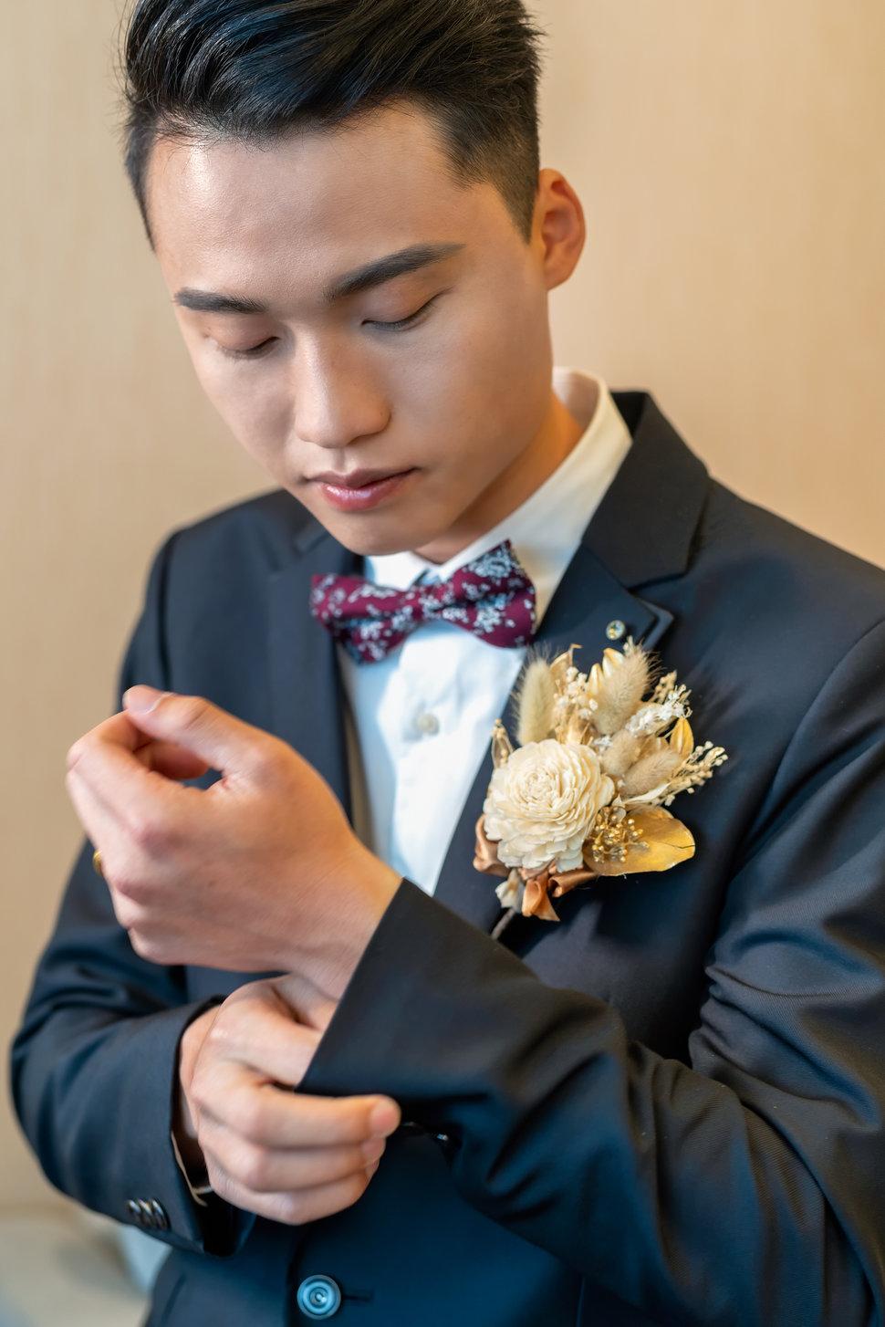 _UNB4770-編輯 - LOOK in《結婚吧》