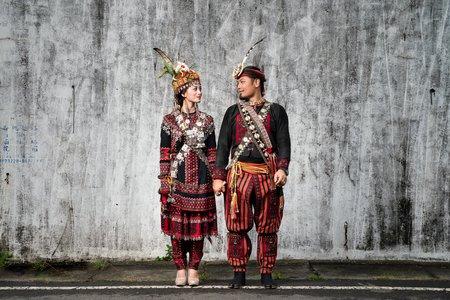 LjakuwanLjumege + Laraguws 婚禮搶先版