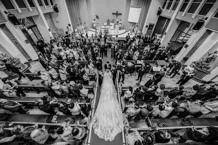 Max+lilian 婚禮搶先版