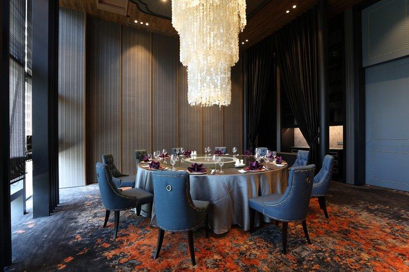小桌數,婚宴場地,婚宴會館,高雄