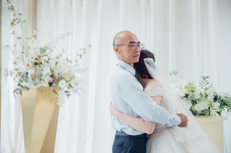 婚俗,溝通,婚禮,長輩