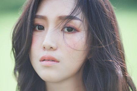 Dora Lin Makeup /潔淨妝感