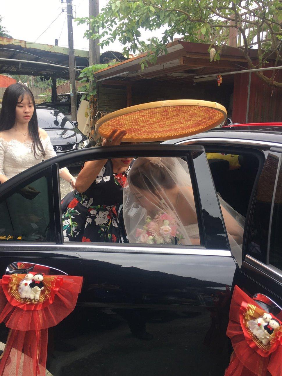 IMG_5006 - 幸福結婚禮車出租《結婚吧》