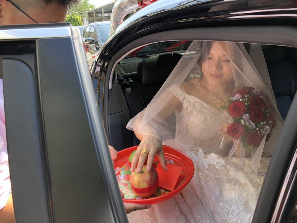 IMG_5008 - 幸福結婚禮車出租《結婚吧》