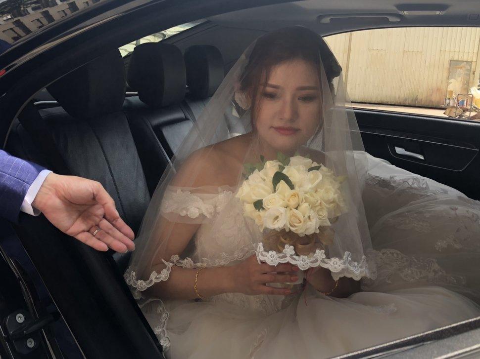 IMG_5017 - 幸福結婚禮車出租《結婚吧》