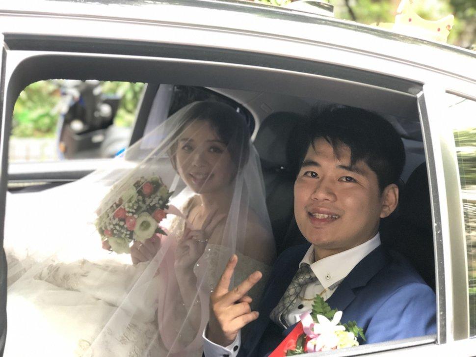 IMG_5072 - 幸福結婚禮車出租《結婚吧》