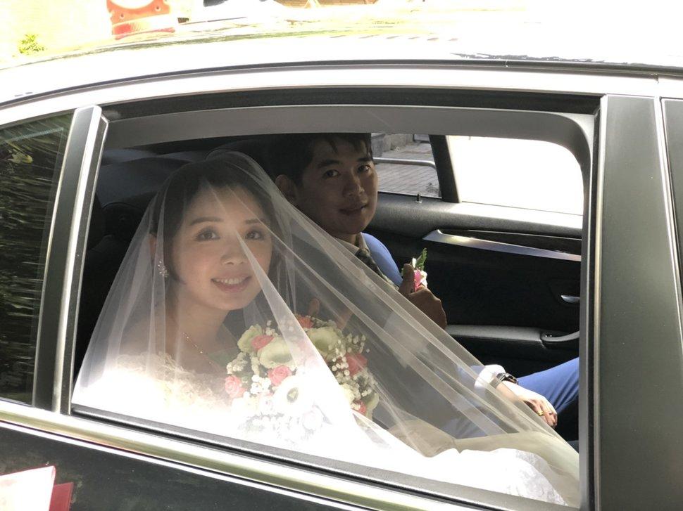 IMG_5074 - 幸福結婚禮車出租《結婚吧》