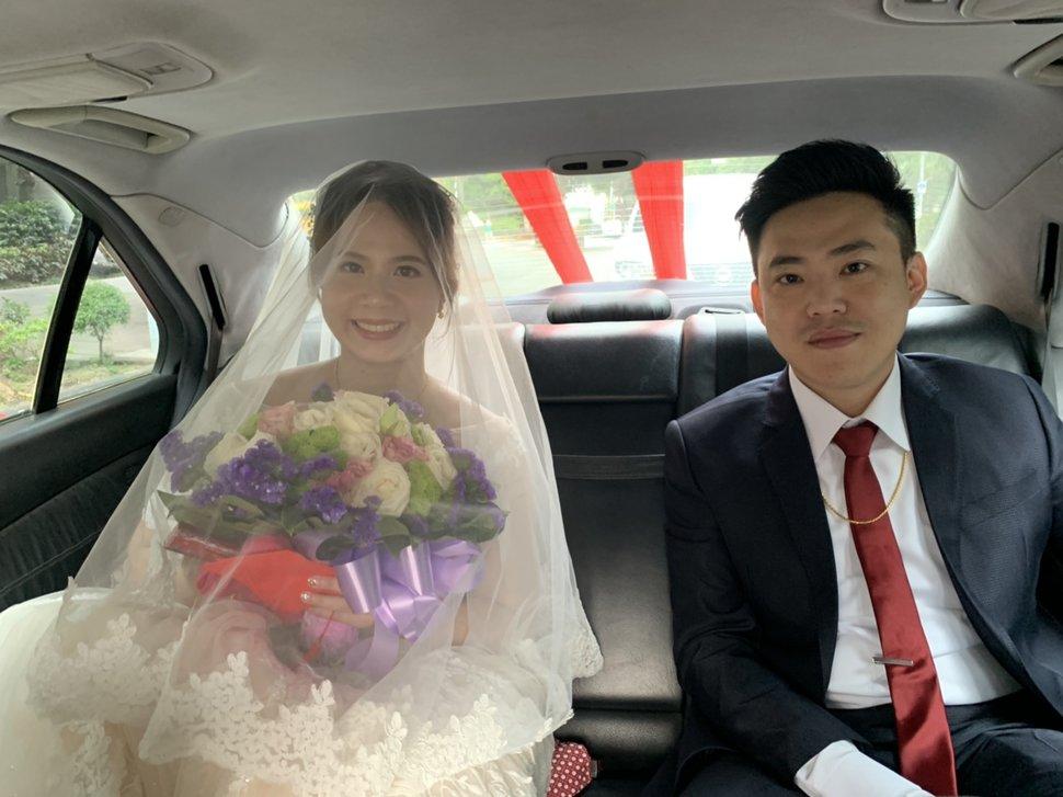 IMG_5086 - 幸福結婚禮車出租《結婚吧》