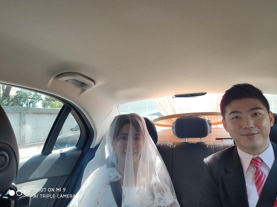 IMG_5093 (7) - 幸福結婚禮車出租《結婚吧》