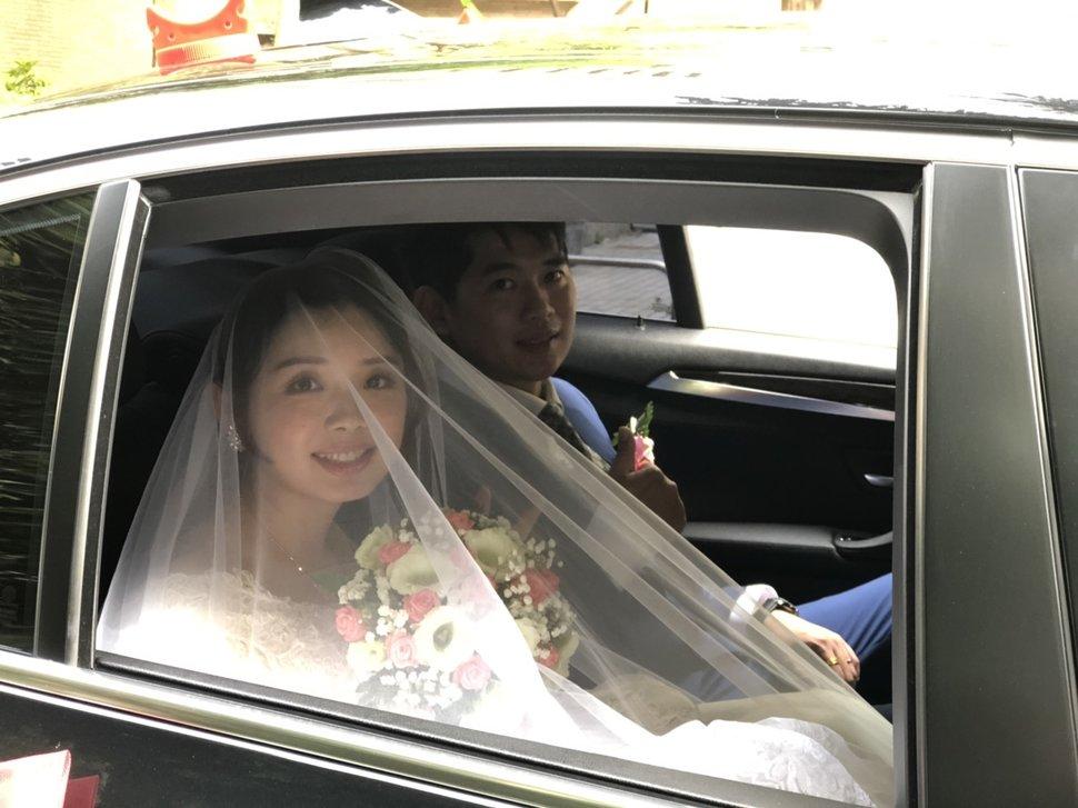 IMG_5116 - 幸福結婚禮車出租《結婚吧》