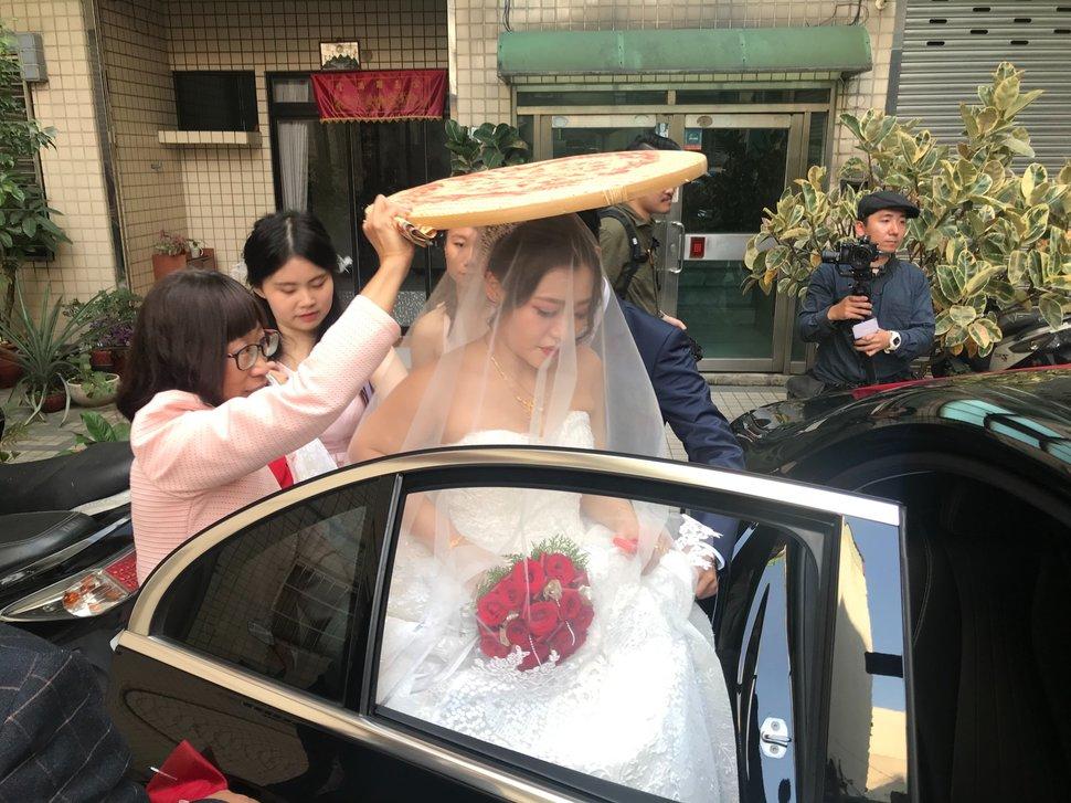 IMG_5282 - 幸福結婚禮車出租《結婚吧》