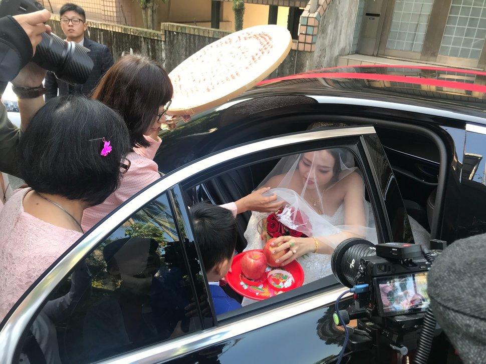 IMG_5285 - 幸福結婚禮車出租《結婚吧》