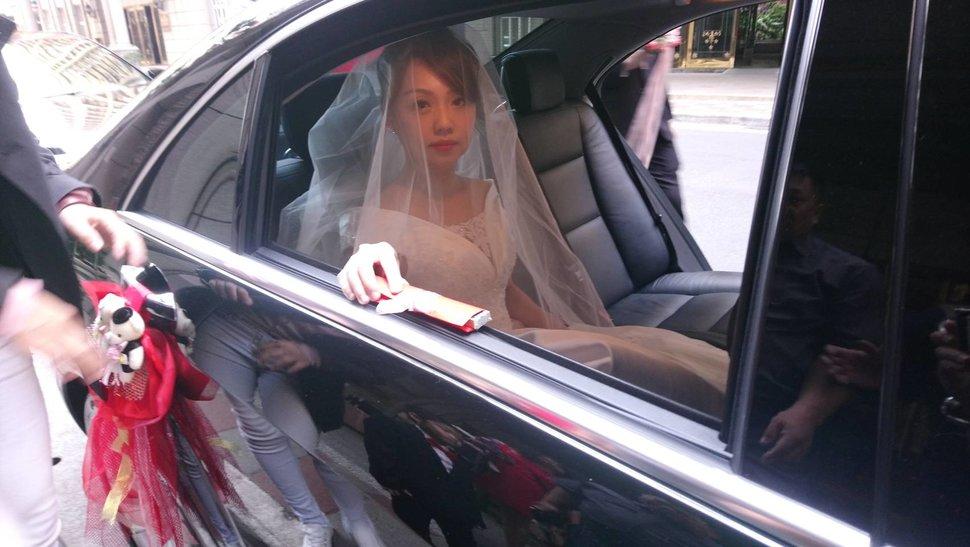 IMG_5305 - 幸福結婚禮車出租《結婚吧》
