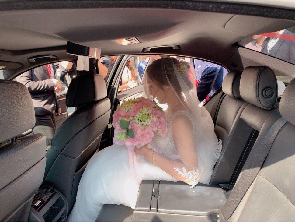 IMG_5312 - 幸福結婚禮車出租《結婚吧》