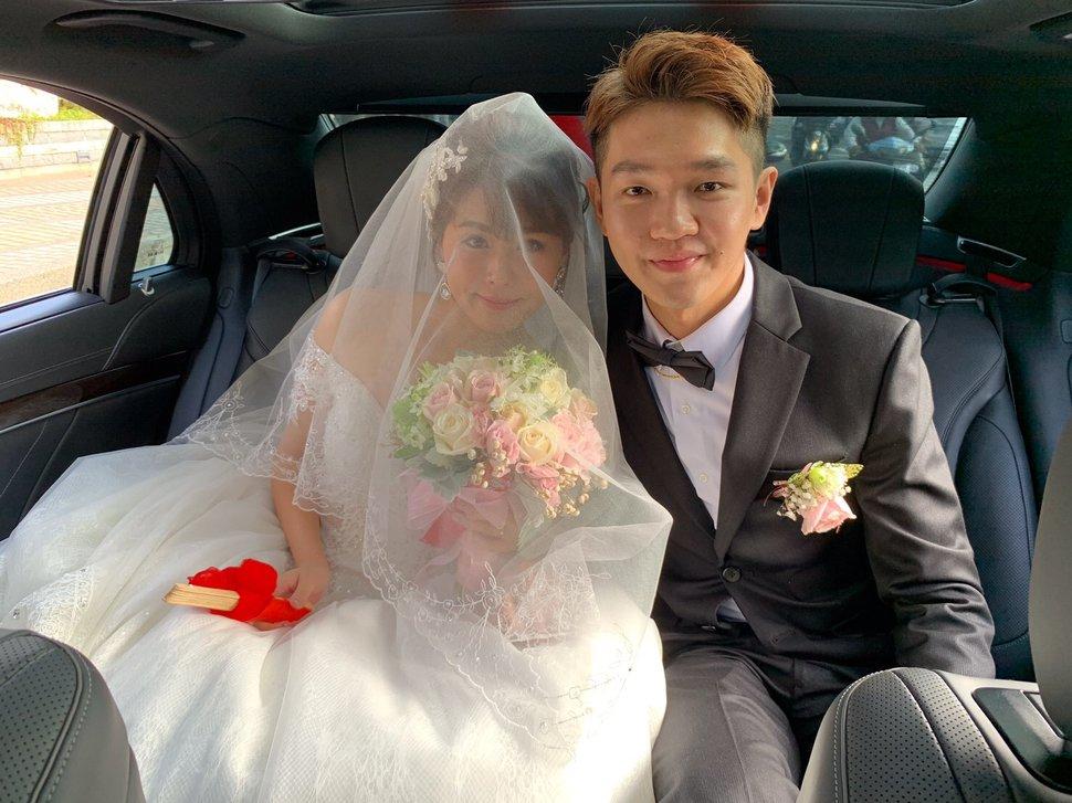 IMG_5413 - 幸福結婚禮車出租《結婚吧》