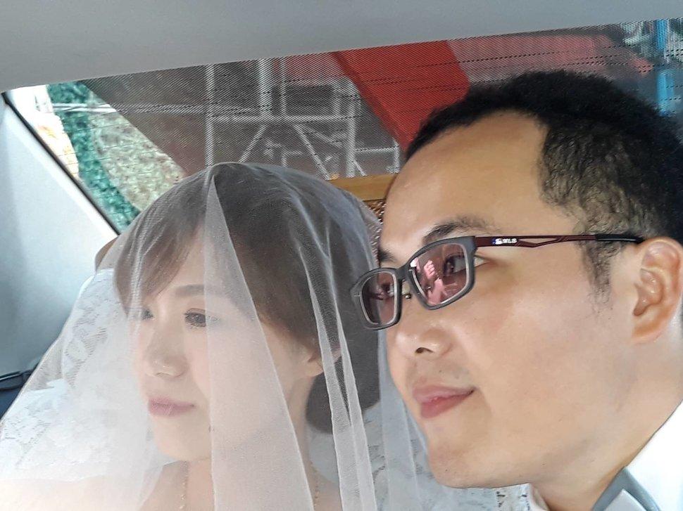 IMG_5487 - 幸福結婚禮車出租《結婚吧》