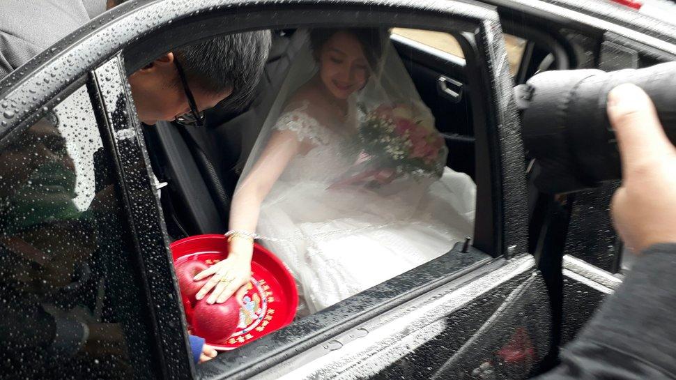 IMG_5550 - 幸福結婚禮車出租《結婚吧》