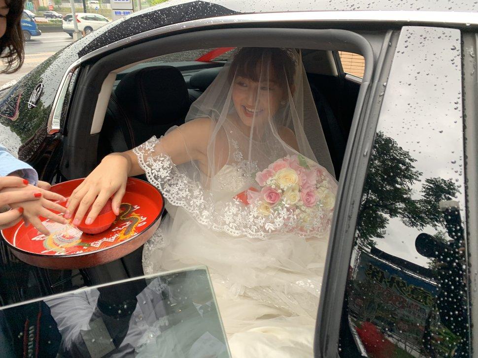 IMG_5580 - 幸福結婚禮車出租《結婚吧》