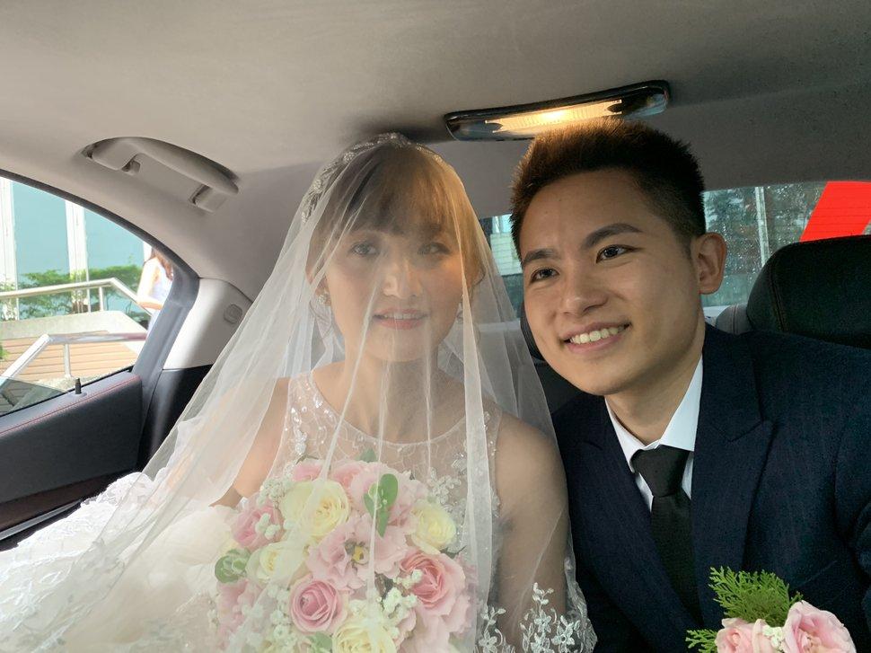 IMG_5582 - 幸福結婚禮車出租《結婚吧》