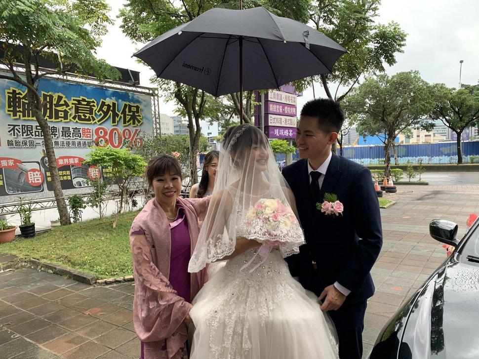 IMG_5585 - 幸福結婚禮車出租《結婚吧》