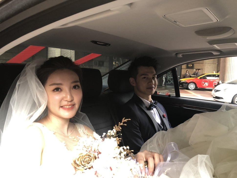 IMG_5804 - 幸福結婚禮車出租《結婚吧》