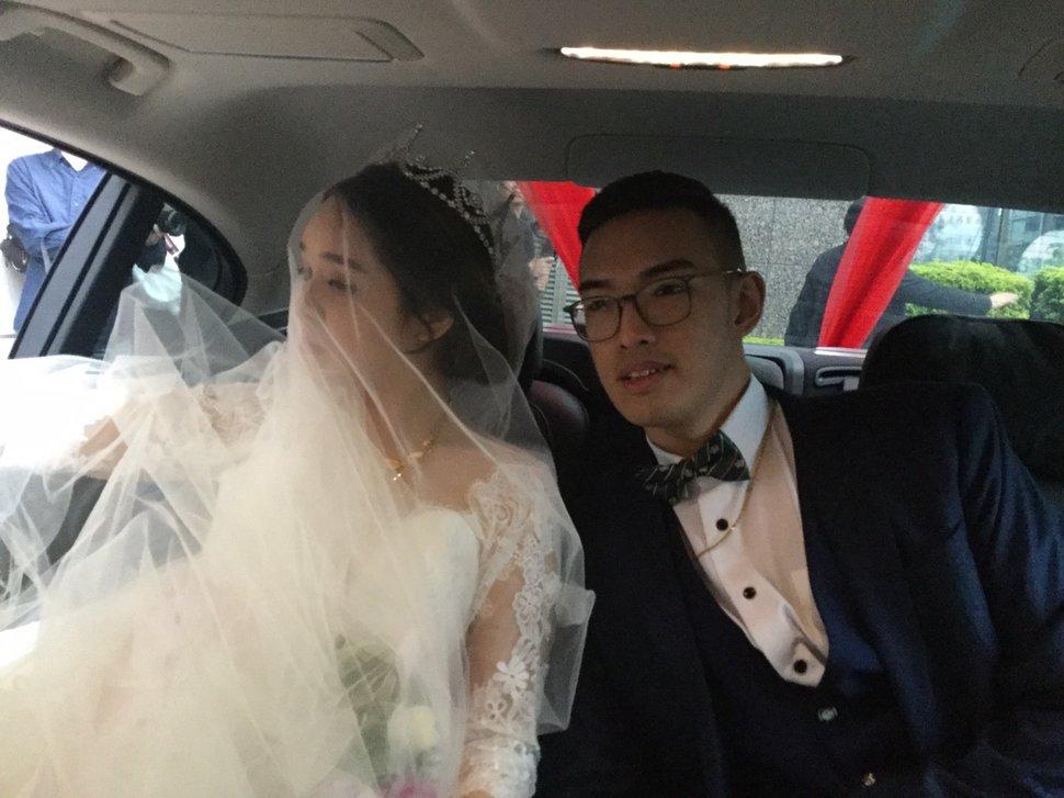 IMG_5945 - 幸福結婚禮車出租《結婚吧》