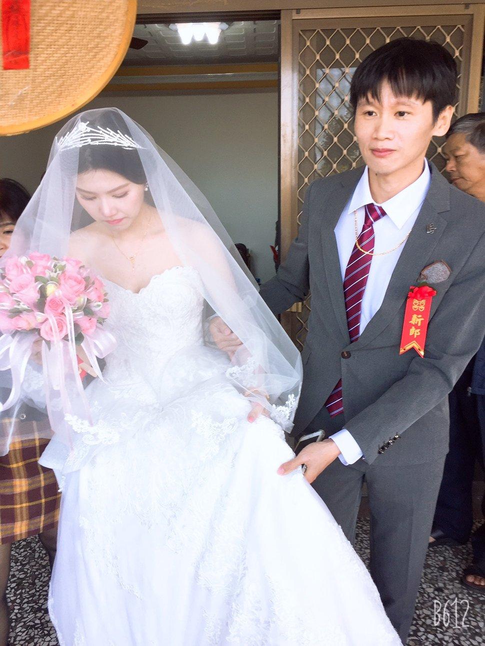 IMG_6009 - 幸福結婚禮車出租《結婚吧》