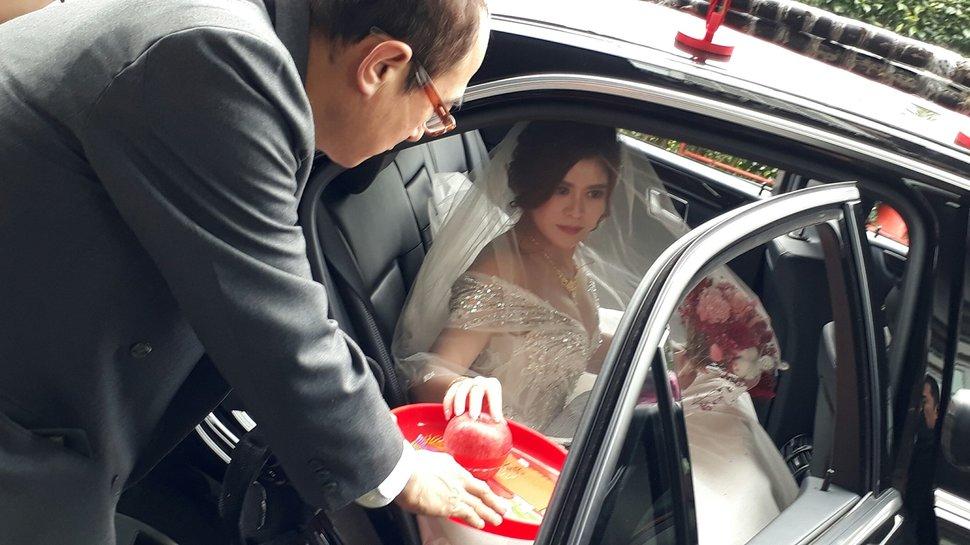 IMG_6014 - 幸福結婚禮車出租《結婚吧》
