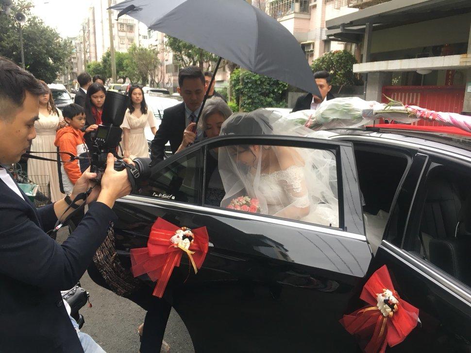 IMG_6026 - 幸福結婚禮車出租《結婚吧》