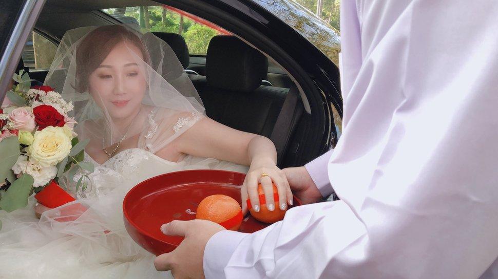 IMG_6206 - 幸福結婚禮車出租《結婚吧》