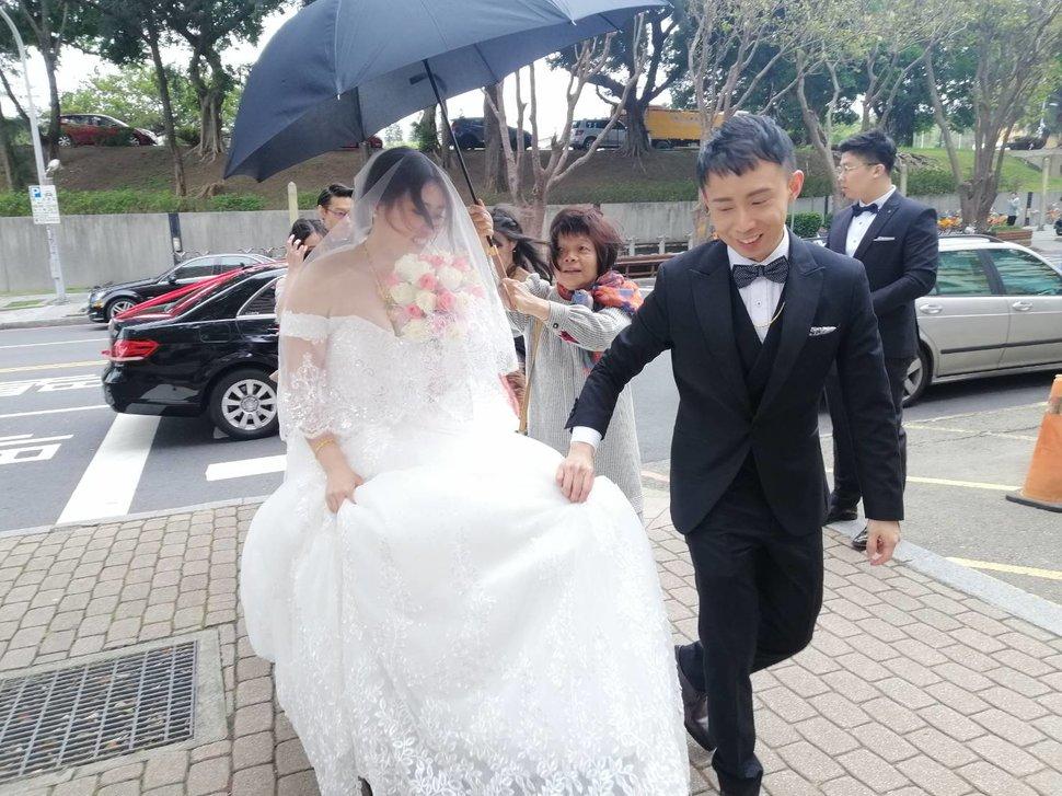 IMG_6276 (5) - 幸福結婚禮車出租《結婚吧》