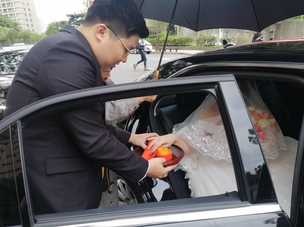 IMG_6277 (6) - 幸福結婚禮車出租《結婚吧》