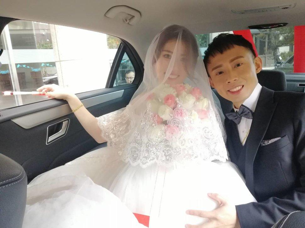 IMG_6279 (7) - 幸福結婚禮車出租《結婚吧》