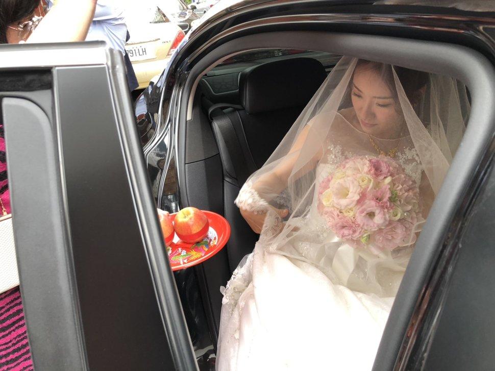 IMG_6288 - 幸福結婚禮車出租《結婚吧》