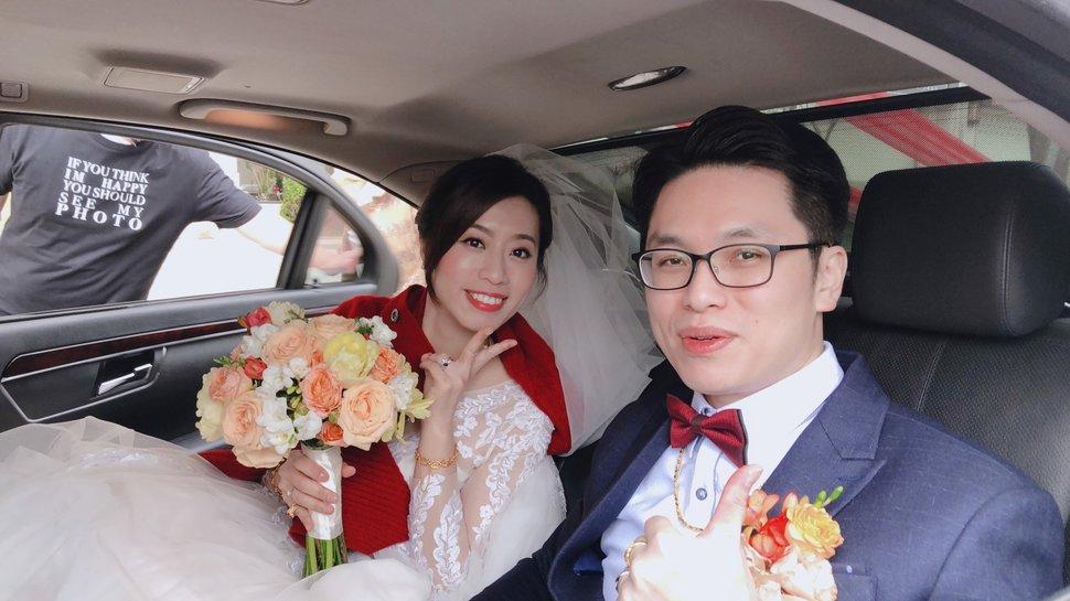 IMG_6300 - 幸福結婚禮車出租《結婚吧》