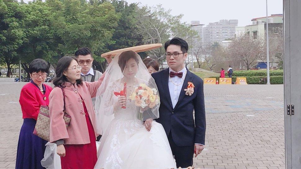 IMG_6302 - 幸福結婚禮車出租《結婚吧》
