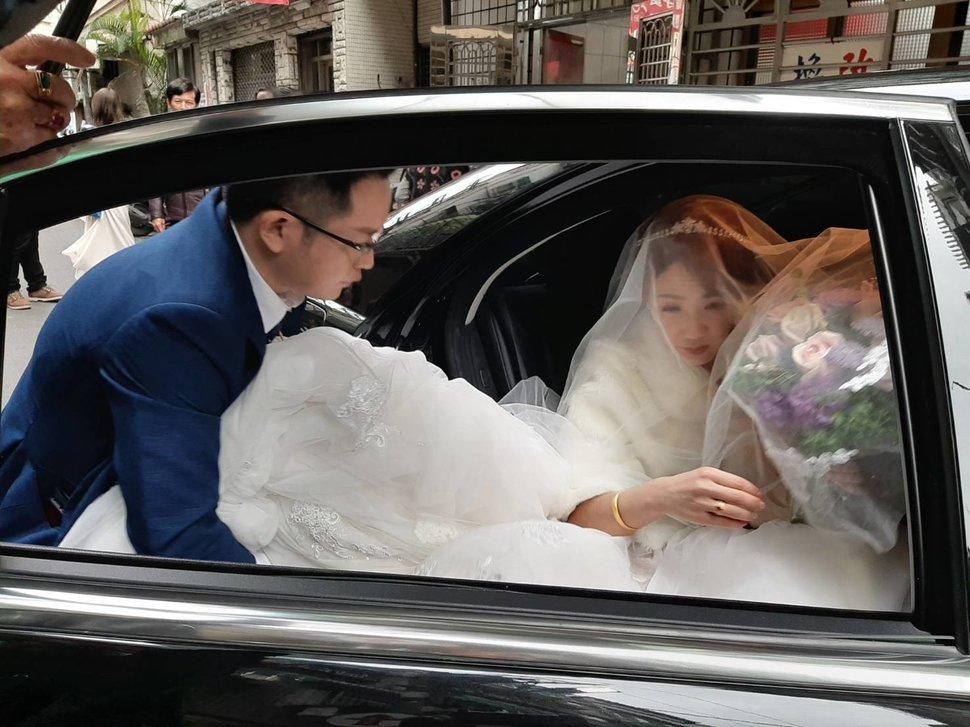 IMG_6313 (8) - 幸福結婚禮車出租《結婚吧》