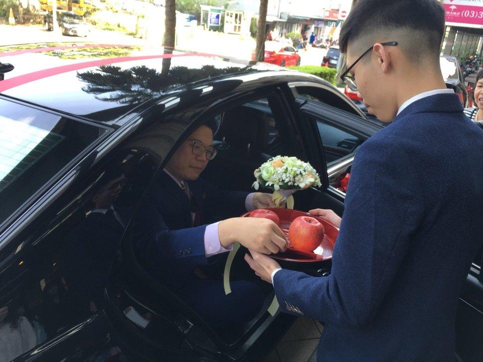 IMG_6670 - 幸福結婚禮車出租《結婚吧》