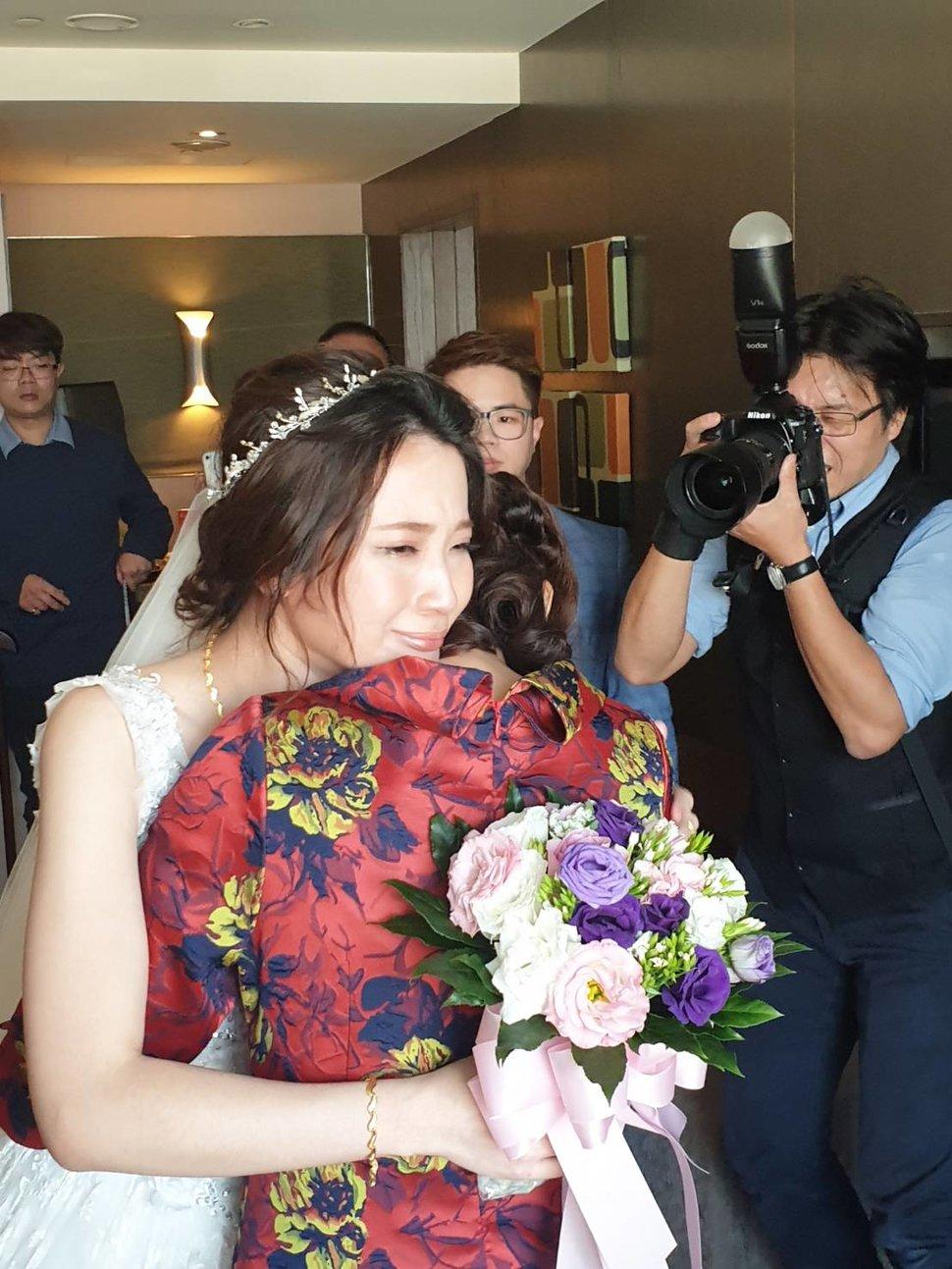 IMG_6696 - 幸福結婚禮車出租《結婚吧》