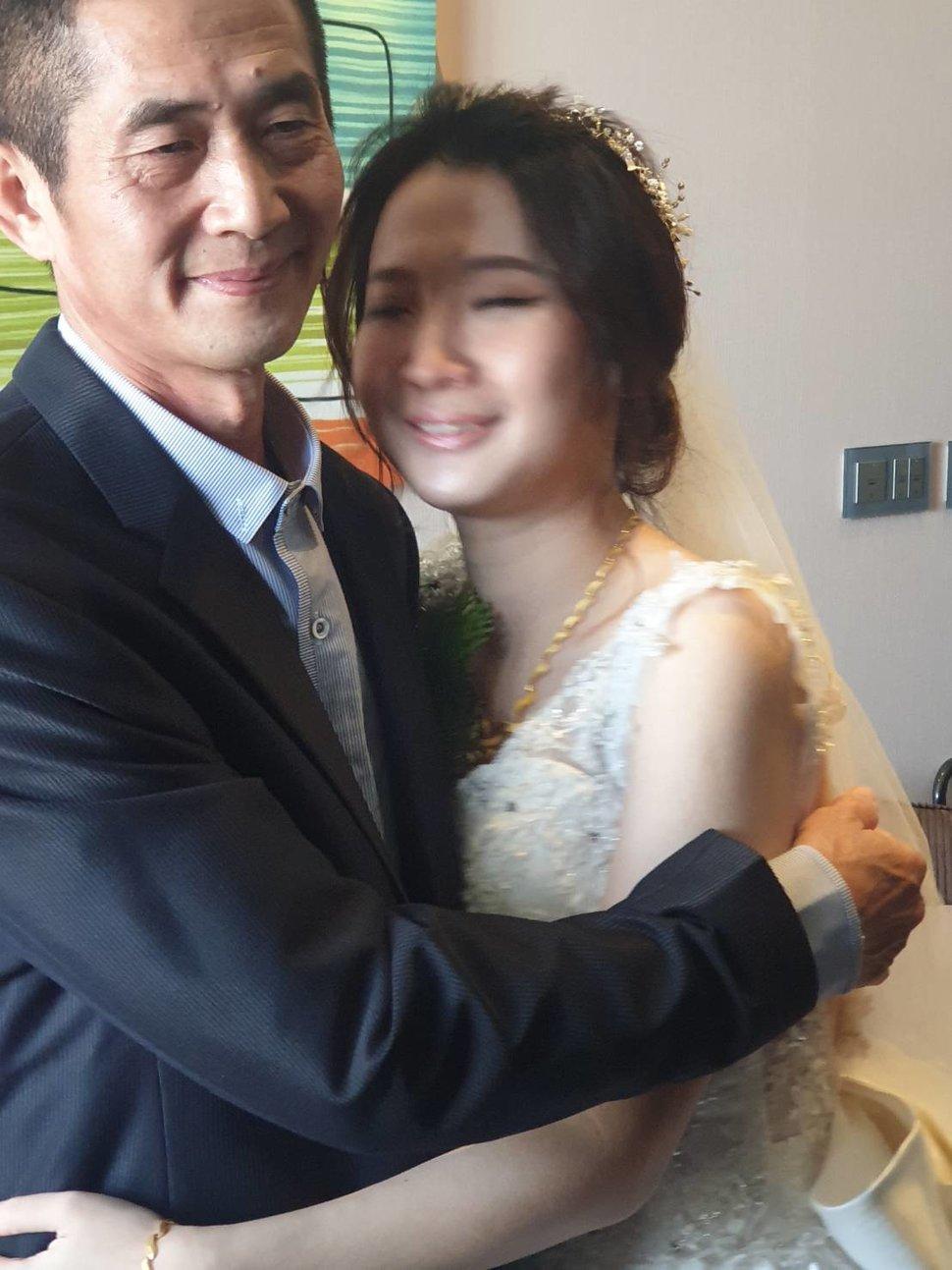 IMG_6699 - 幸福結婚禮車出租《結婚吧》