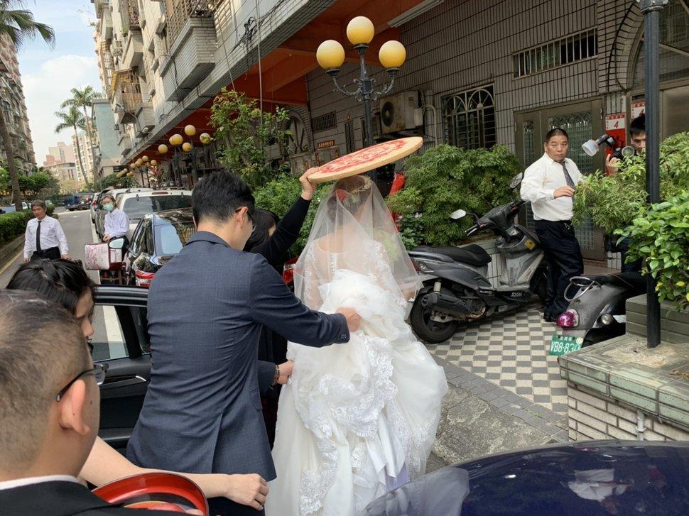 IMG_6948 - 幸福結婚禮車出租《結婚吧》