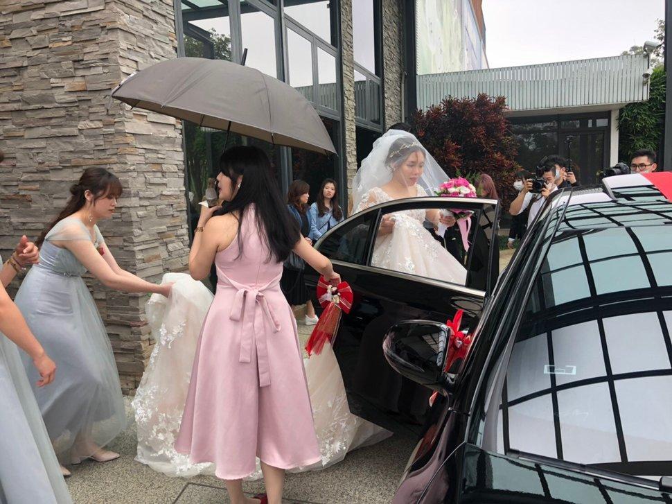 IMG_7001 - 複製 - 幸福結婚禮車出租《結婚吧》